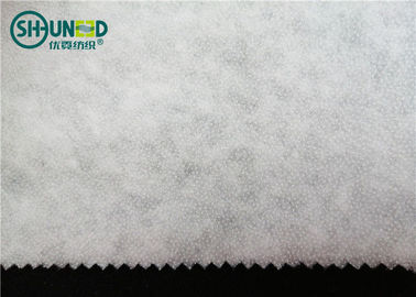 İğne Punch Nonwoven